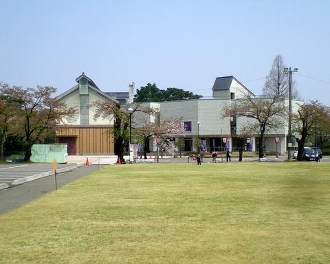 博物館 (24)