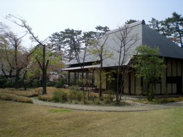 小林古路邸 (11)