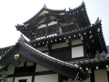高田城跡    (47)