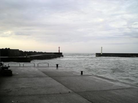 御宿海岸 (10)