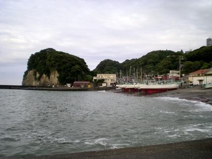 御宿海岸 (11)