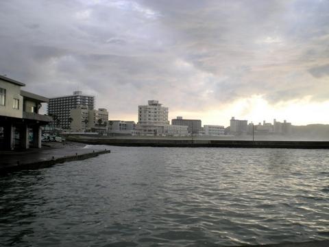 御宿海岸 (13)