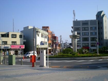 勝浦  (2)