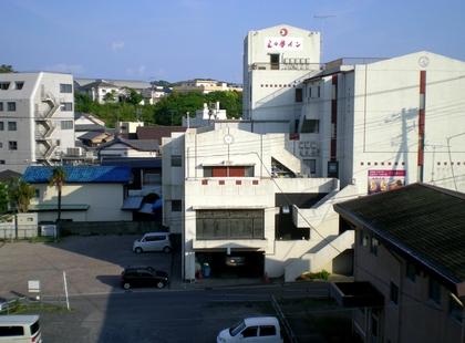 勝浦  (1)