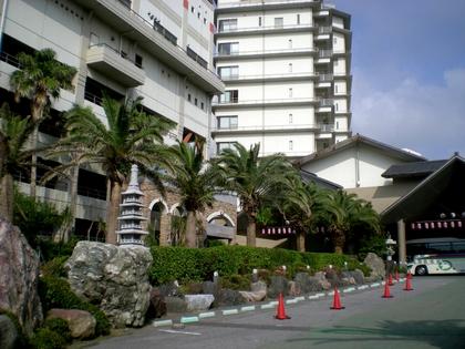 三日月ホテル (11)