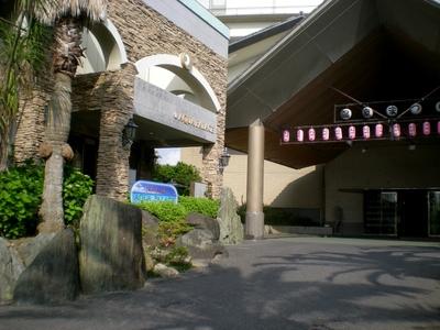 三日月ホテル (12)