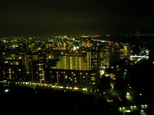 東京ベイ幕張 (21)
