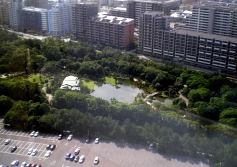 海浜幕張 (125)