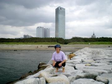 海浜幕張 (175)