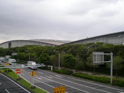 海浜幕張 (192)