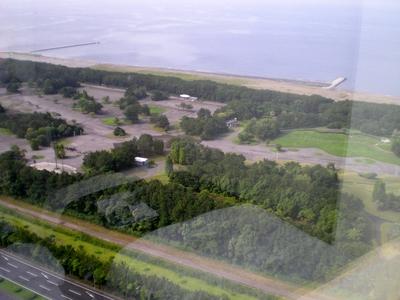 海浜幕張 (118)