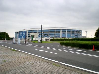 海浜幕張 (188)