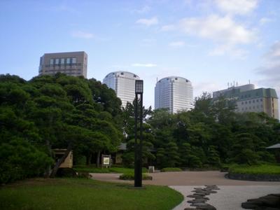 海浜幕張 (35)