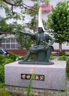 高岡・七夕 (17)