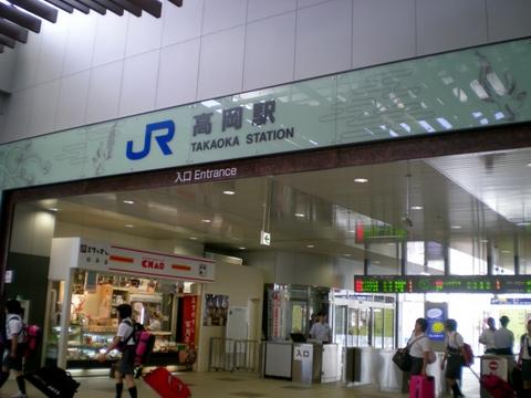高岡・七夕 (15)