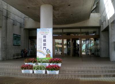 石動駅・クロスランド  (25)