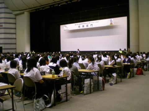 石動駅・クロスランド  (30)