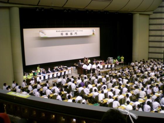 石動駅・クロスランド  (32)