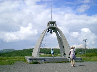 霧ヶ峰・八島湿原 (177)
