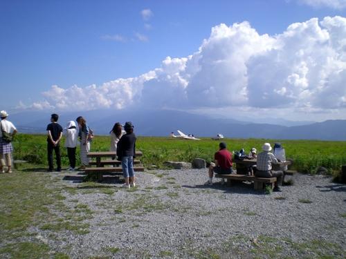 霧ヶ峰・八島湿原 (183)