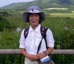 霧ヶ峰・八島湿原 (149)-001