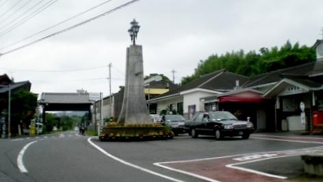 いすみ鉄道 (2)