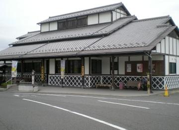 いすみ鉄道 (13)