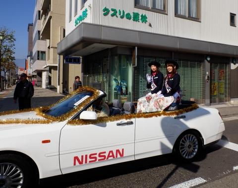 松本城 (6)