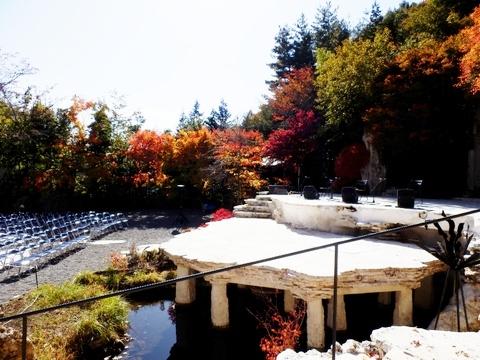 河口湖 (70)