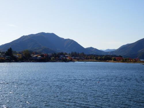 河口湖 (146)