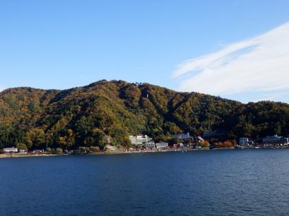 河口湖 (154)