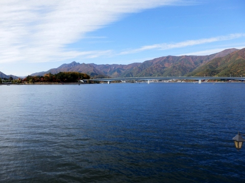 河口湖 (85)