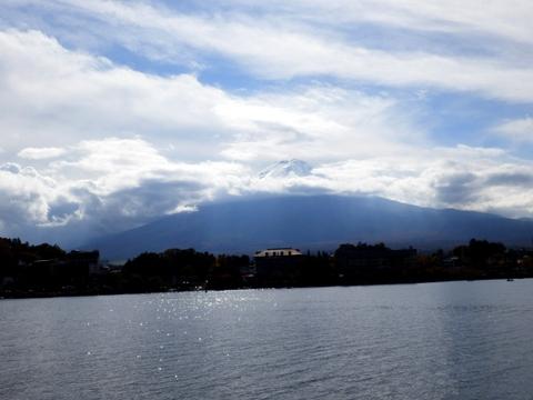 河口湖 (86)