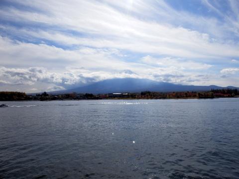 河口湖 (97)