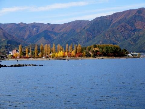 河口湖 (82)