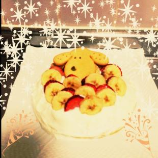 lia_birthday3_s.jpg