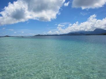 ハワイ旅行3日目4