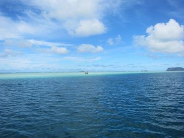 ハワイ旅行3日目3