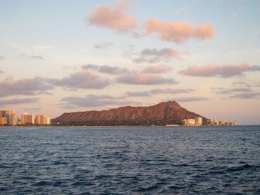 ハワイ旅行4日目14