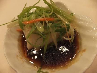 川菜廰11