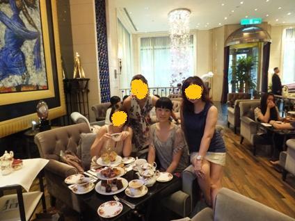 怡亨酒店4
