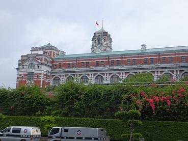 台北博物館5