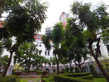 台北博物館2