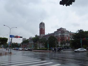 台北博物館13