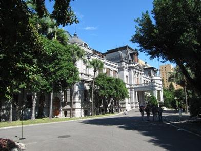 台北賓館6