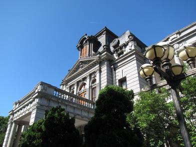 台北賓館13