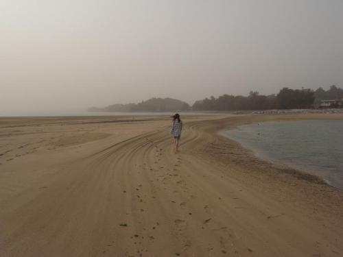 屋我地島2