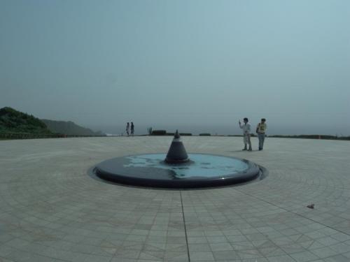 平和祈念公園1
