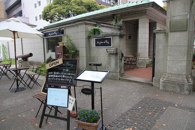 120421_横浜26