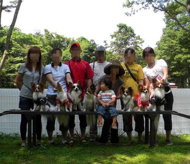20120729_集合写真